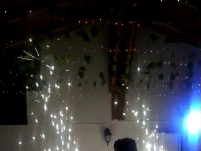 El matrimonio de Cristian  y Diana  en Cali, Valle del Cauca 28