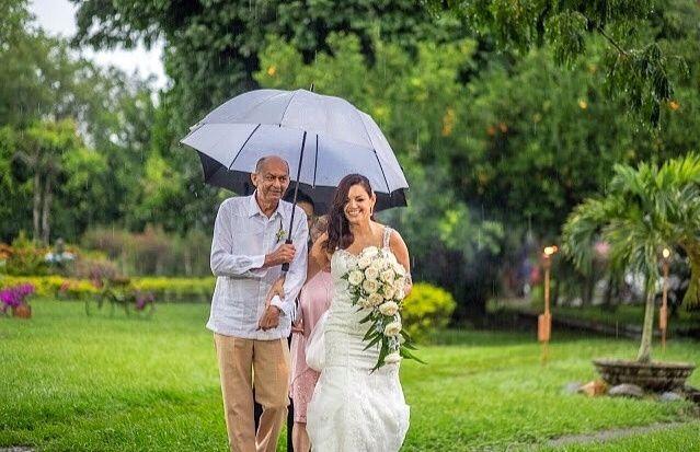 El matrimonio de Cristian  y Diana  en Cali, Valle del Cauca 31