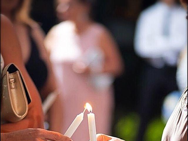 El matrimonio de Cristian  y Diana  en Cali, Valle del Cauca 32