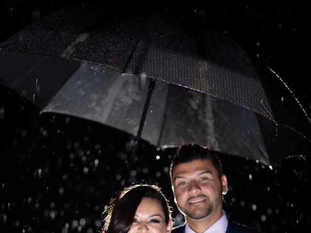 El matrimonio de Cristian  y Diana  en Cali, Valle del Cauca 48