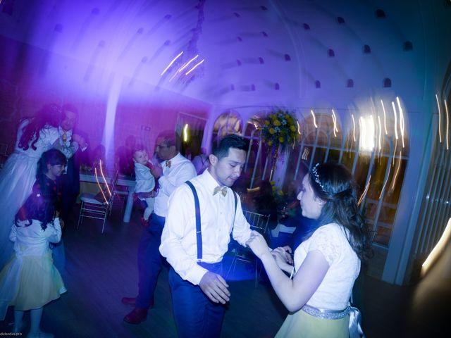 El matrimonio de Juan y Daniela en Bogotá, Bogotá DC 32