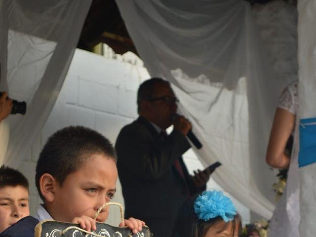 El matrimonio de Heder  y Ednna  en Ibagué, Tolima 6