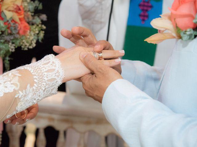 El matrimonio de Ramon y Karla en Cali, Valle del Cauca 2