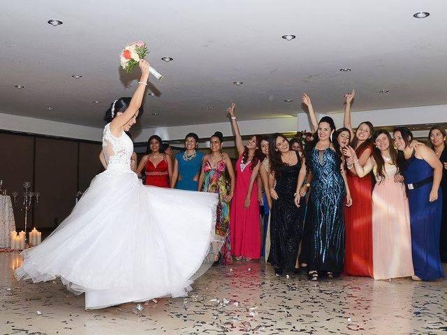 El matrimonio de Alex  y Sindy  en Cúcuta, Norte de Santander 14
