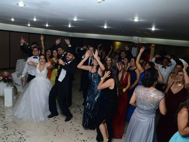 El matrimonio de Alex  y Sindy  en Cúcuta, Norte de Santander 20