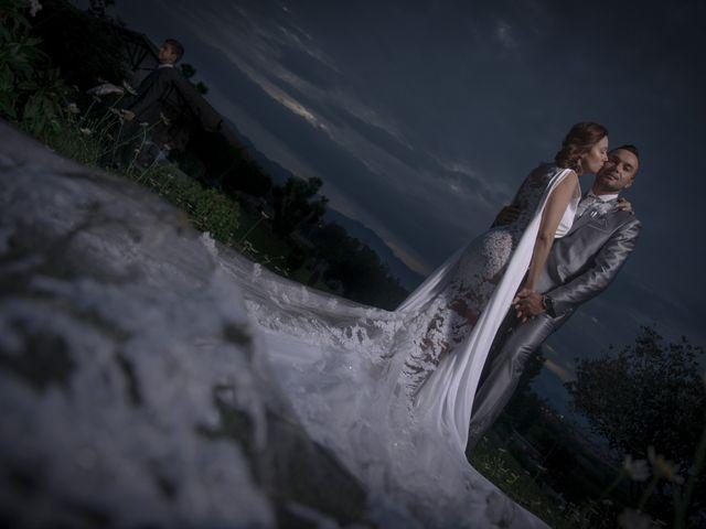 El matrimonio de Eduwin y Martha en Cajicá, Cundinamarca 32