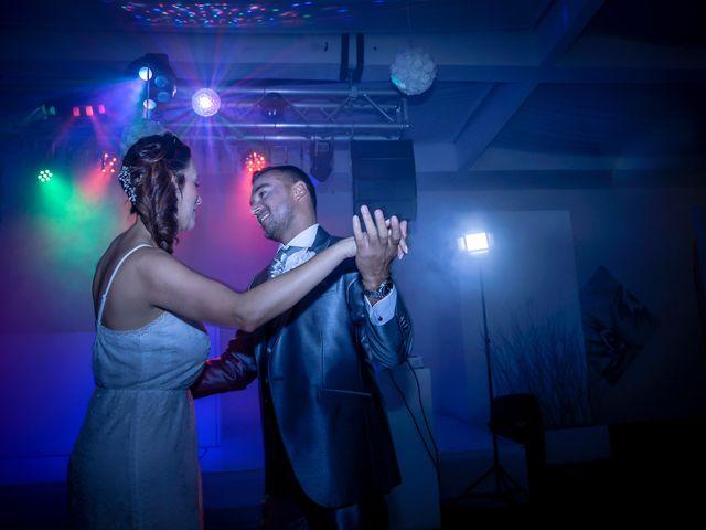El matrimonio de Eduwin y Martha en Cajicá, Cundinamarca 38