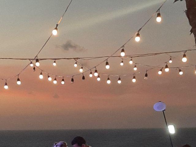 El matrimonio de Fabián  y Laura en Barranquilla, Atlántico 15