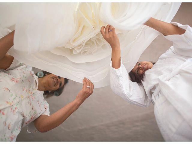 El matrimonio de Juan Felipe y Laura en Salento, Quindío 5