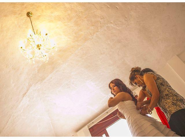 El matrimonio de Juan Felipe y Laura en Salento, Quindío 21