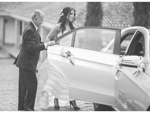 El matrimonio de Juan Felipe y Laura en Salento, Quindío 25