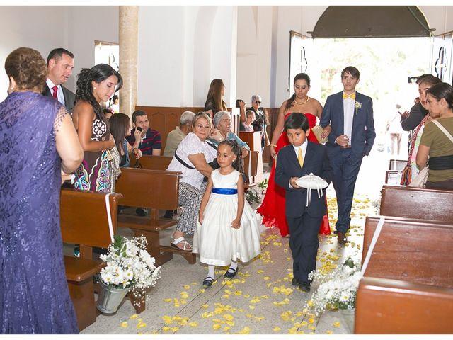 El matrimonio de Juan Felipe y Laura en Salento, Quindío 28