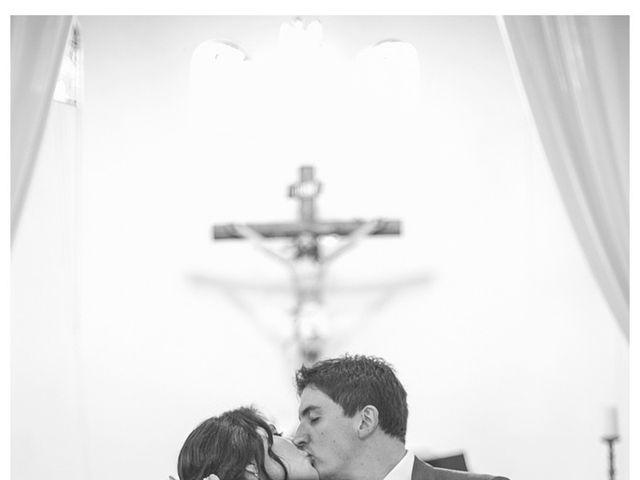 El matrimonio de Juan Felipe y Laura en Salento, Quindío 39