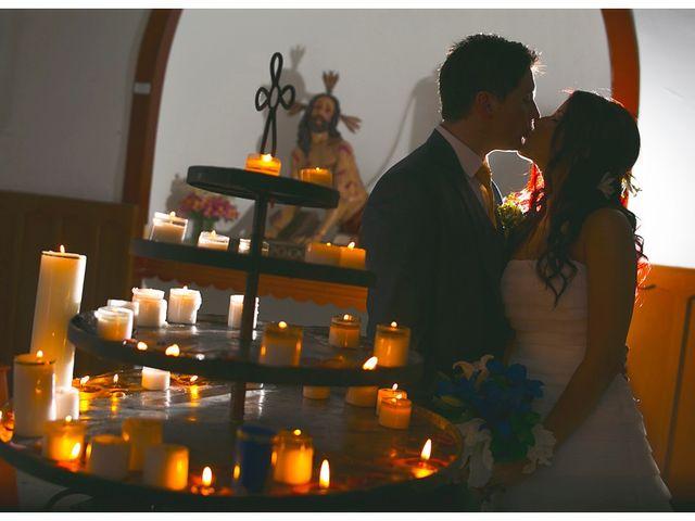 El matrimonio de Juan Felipe y Laura en Salento, Quindío 1