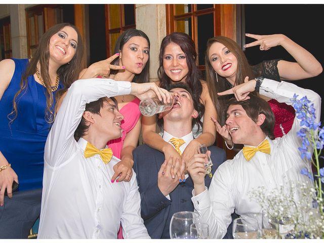El matrimonio de Juan Felipe y Laura en Salento, Quindío 52
