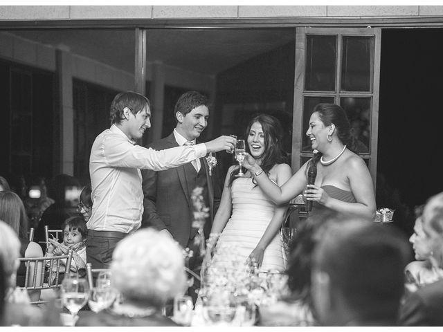 El matrimonio de Juan Felipe y Laura en Salento, Quindío 56