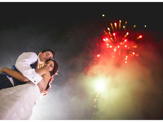 El matrimonio de Juan Felipe y Laura en Salento, Quindío 60