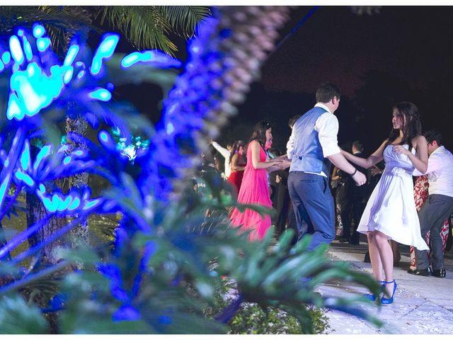 El matrimonio de Juan Felipe y Laura en Salento, Quindío 68