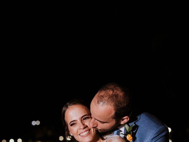 El matrimonio de Alejandra y Samir en San Andrés, Archipiélago de San Andrés 25
