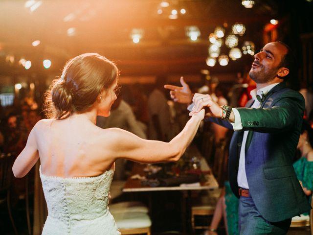 El matrimonio de Alejandra y Samir en San Andrés, Archipiélago de San Andrés 31