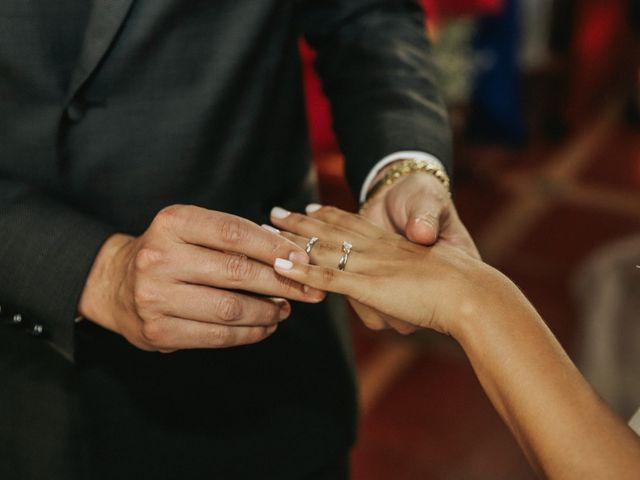 El matrimonio de Christian y Sara en Medellín, Antioquia 19