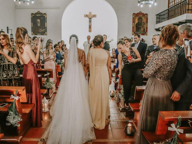 El matrimonio de Christian y Sara en Medellín, Antioquia 21