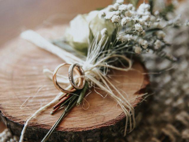 El matrimonio de Christian y Sara en Medellín, Antioquia 26