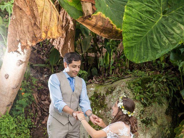El matrimonio de Eladio y Daniela en Manizales, Caldas 15