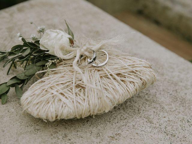 El matrimonio de Juan y Vanessa en Medellín, Antioquia 4