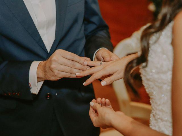 El matrimonio de Juan y Vanessa en Medellín, Antioquia 21