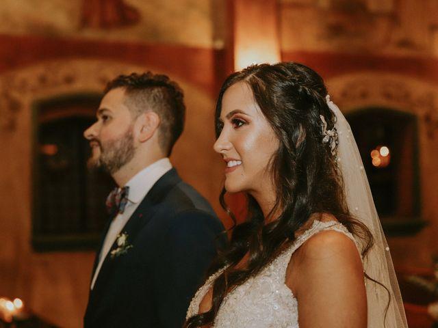 El matrimonio de Juan y Vanessa en Medellín, Antioquia 22