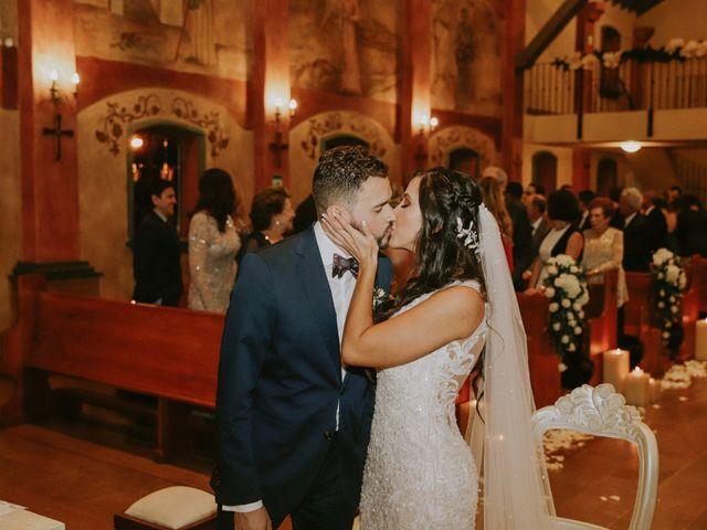 El matrimonio de Juan y Vanessa en Medellín, Antioquia 23