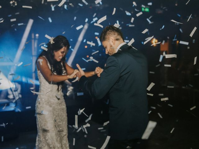El matrimonio de Juan y Vanessa en Medellín, Antioquia 26