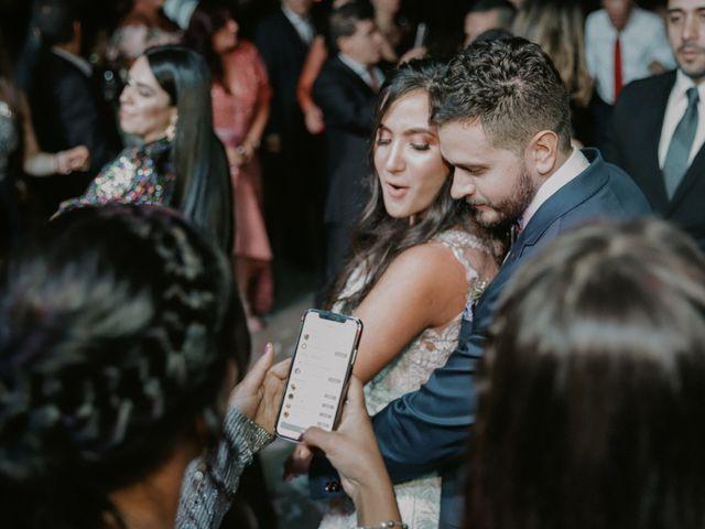 El matrimonio de Juan y Vanessa en Medellín, Antioquia 28