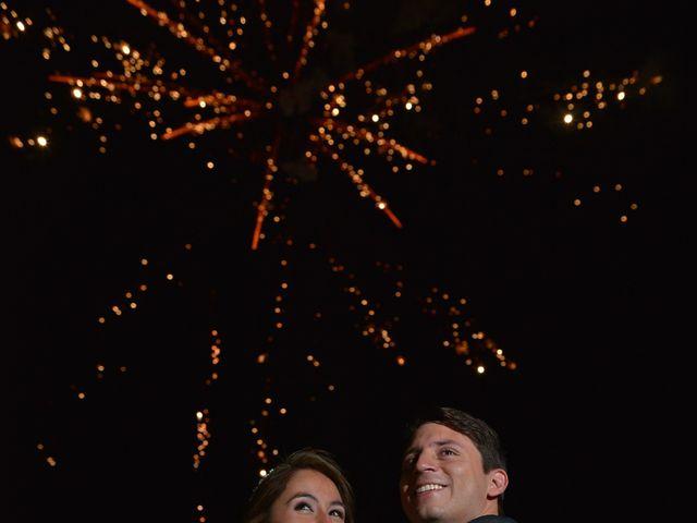 El matrimonio de Felipe   y Camila   en Cajicá, Cundinamarca 10