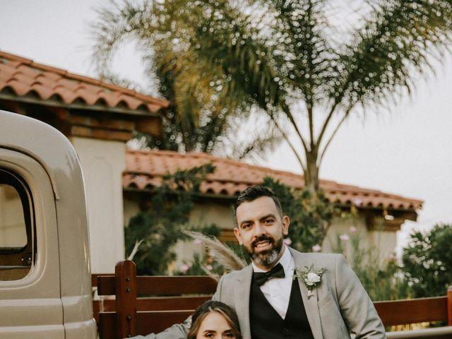 El matrimonio de Ricky y Caro en Rionegro, Antioquia 21