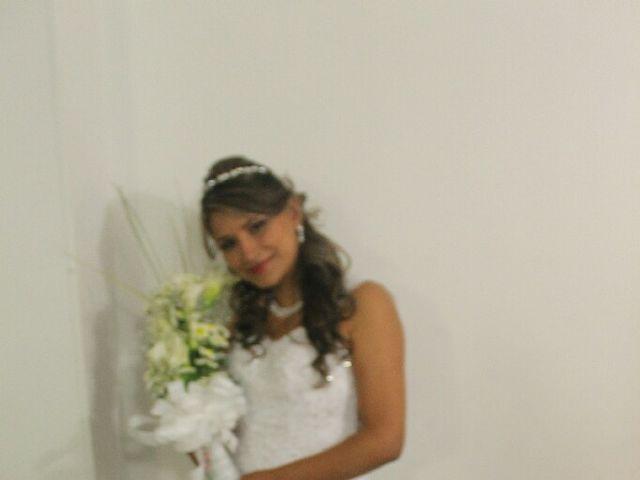 El matrimonio de Jose y Diliana en Bogotá, Bogotá DC 7