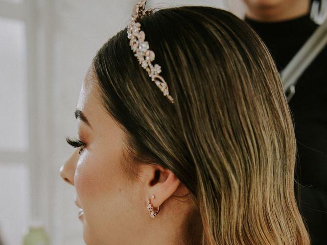 El matrimonio de Jorge y Sonia en Medellín, Antioquia 25