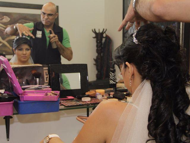 El matrimonio de Ruben y Adriana en Espinal, Tolima 3