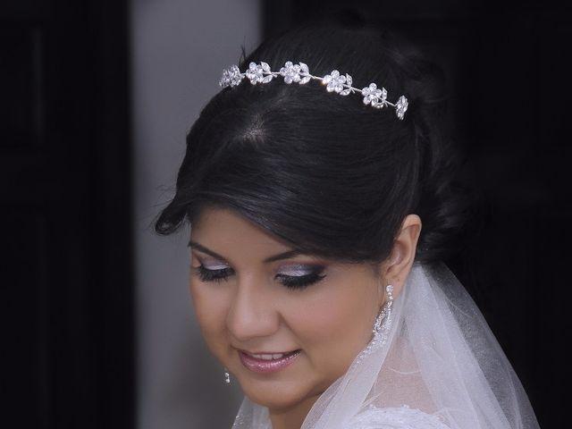 El matrimonio de Ruben y Adriana en Espinal, Tolima 5