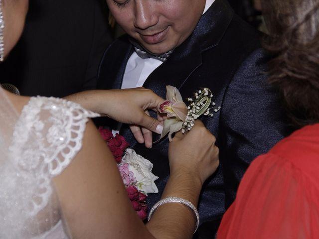 El matrimonio de Ruben y Adriana en Espinal, Tolima 7