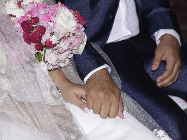 El matrimonio de Ruben y Adriana en Espinal, Tolima 9
