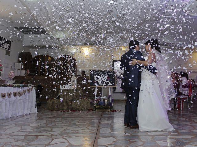 El matrimonio de Ruben y Adriana en Espinal, Tolima 15