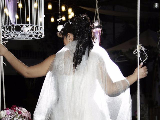 El matrimonio de Ruben y Adriana en Espinal, Tolima 27