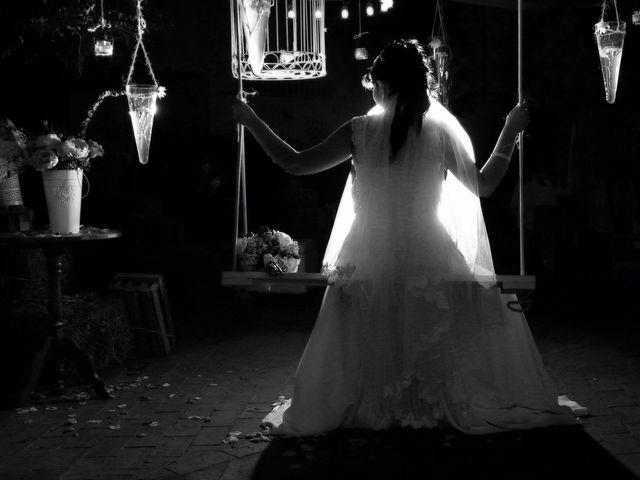 El matrimonio de Ruben y Adriana en Espinal, Tolima 1