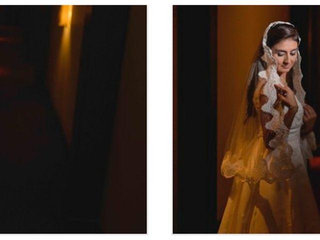 El matrimonio de Jesús  y Jessica en Bogotá, Bogotá DC 9