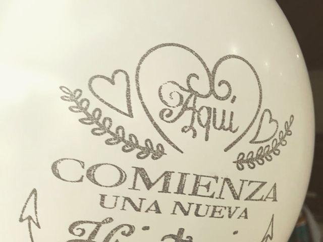 El matrimonio de Raúl  y Cata en Medellín, Antioquia 3