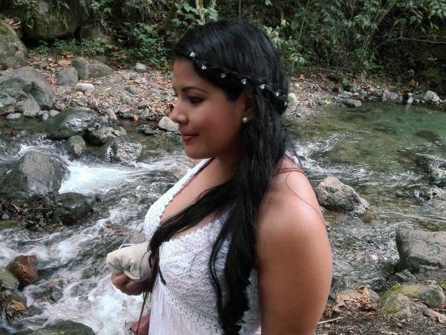 El matrimonio de María Fernanda García y Cristian Arbelaez en Cali, Valle del Cauca 2