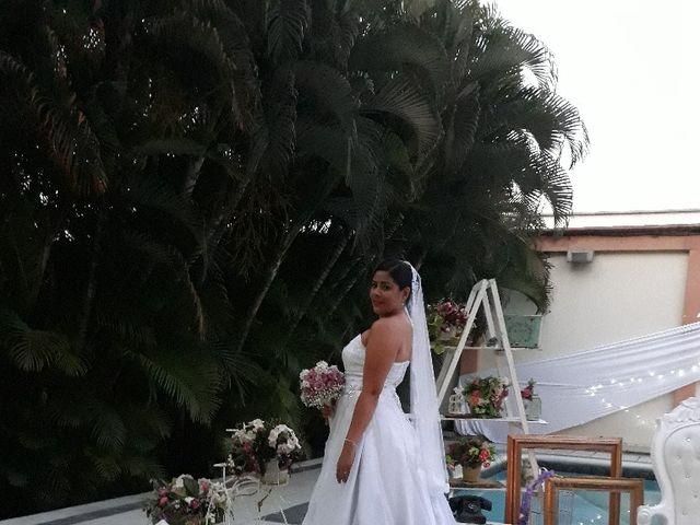 El matrimonio de María Fernanda García y Cristian Arbelaez en Cali, Valle del Cauca 28