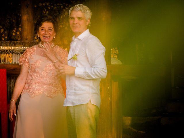 El matrimonio de Juan y Juanita en Cartagena, Bolívar 14